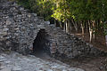 Structure 4 Passageway (8408076279).jpg