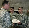 Strykers look to the future and help the Army prepare 131212-A-RT073-939.jpg