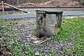 Studánka u Ohře u Dasnic.jpg