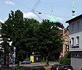 Stuttgart H HegelSeidenStr.jpg