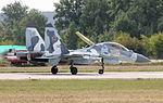Su-30MKI (2).jpg