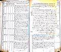 Subačiaus RKB 1858-1864 krikšto metrikų knyga 037.jpg