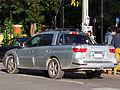 Subaru Baja 2.5 2003 (13931167928).jpg