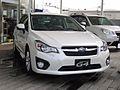 Subaru Impreza G4 front.JPG