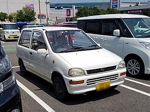 Subaru Crosstrek Wiki >> Subaru Rex – Wikipédia, a enciclopédia livre