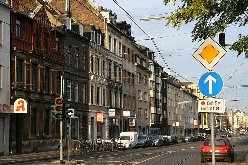 File:Subbelrath-koeln-ehrenfeld.jpg