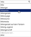 Suche-UI.png