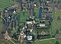 Sudeley Castle (3226613948) v2.jpg