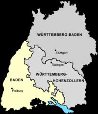 Suedweststaat-Baden.png