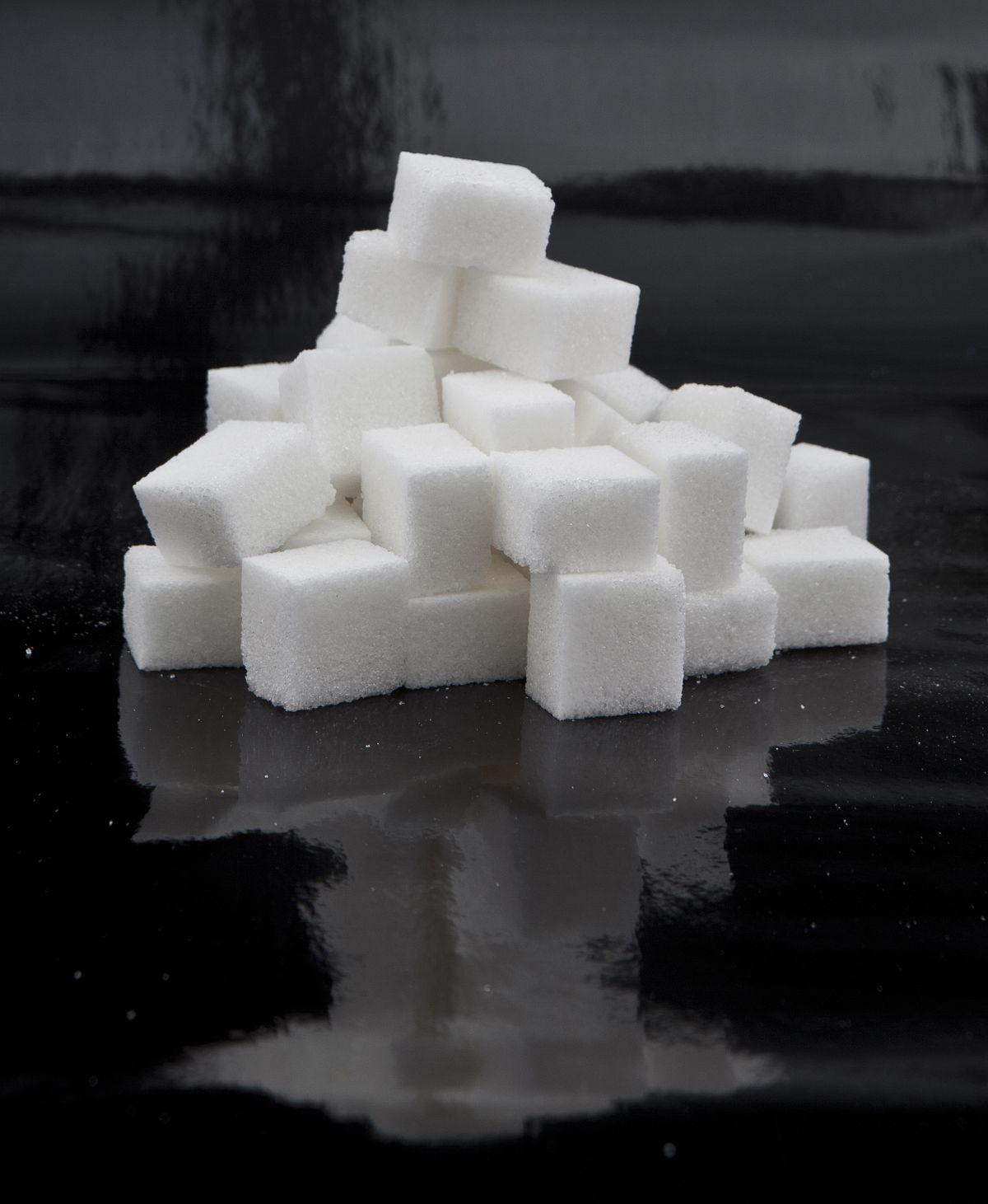 Sugar Cubes (7164573186).jpg