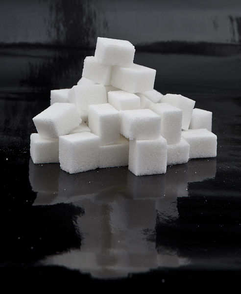 File:Sugar Cubes (7164573186).jpg