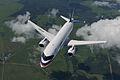Sukhoi Superjet 100 (5096153905).jpg