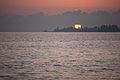 Sukhumi sunset (3338579236).jpg