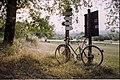 Summer Ride In Tihany (218169283).jpeg