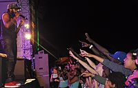 Summerjam 20130705 Tarrus Riley DSC 0525 by Emha.jpg