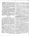 Sundine 1836 004.png