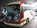 Sunsundegui Sideral 2000 - Volvo B12B - PKS Mława (1).jpg
