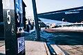 Super Bowl LII Parking Meter Space - Minneapolis, Minnesota (28206158119).jpg