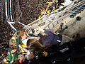 Super Bowl XLV post-game (6843407125).jpg