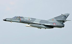 Super Etendard - RIAT 2005 (modifiled).jpg