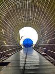 Super Guppy Turbine cargo hold (13454559073).jpg