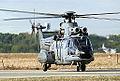 Super Puma (5078306711).jpg
