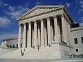 Supreme Court Wade 09.JPG