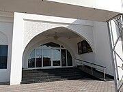 Sur-Cinema (3)