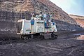 Surface Minier Krishnashila Coal Mine.jpg