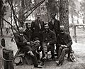 Surgeons of the 4th Division, 9th Army Corps - Petersburg, Virginia.jpg