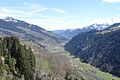 Surselva April 2012.JPG