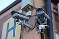 Surveillance 8913.jpg