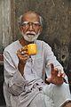 Sushil Kumar Chatterjee - Kolkata 2017-03-10 0675.JPG