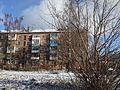 Suvorov, Tula Oblast, Russia - panoramio (12).jpg