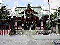 Suwa Shrine.jpg