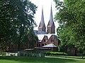 Sv Franciska baznīca Rīgā (2).jpg