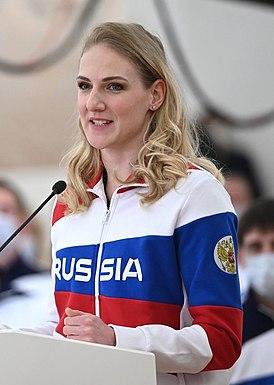 Svetlana Romashina (2021-06-30).jpg