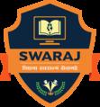 Swaraj College New logo.png