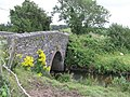 Swilly Bridge - geograph.org.uk - 213299.jpg