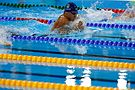 Swimming 4x100m freestyle relay 2017-08-07 08.jpg