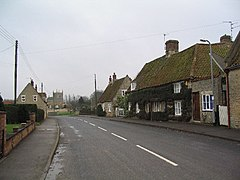 Swinstead - geograph.org.uk - 106113.jpg