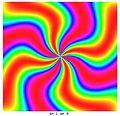 Swirl14.JPG