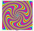 Swirl8.JPG