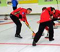Swisscurling League 2012 2013 - Round 2 - Geneva - CBL - 35.jpg