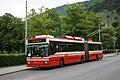 Swisstrolley Biel.jpg