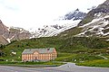 Switzerland-02056 - Hospiz at Simplon Pass (22615649420).jpg