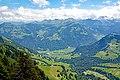 Switzerland-03610 - Great View (23742832629).jpg