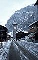 Switzerland 2012-02-11 (6999205841).jpg