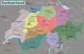 Switzerland regions map new.png