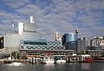 Sydney Buildings 3 (30066624164).jpg